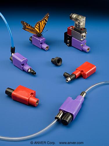 Venturi Vacuum Pumps Light Efficient Amp Maintenance Free