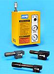 Vacuum Pumps, Vacuum Generators, Vacuum Stations, Vacuum Gauges and other Vacuum System Components