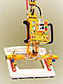 Assembly Vacuum Lifter