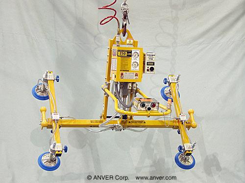 ATL25M4-48-2/30