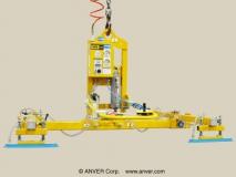 AT40M4-61-2/65OC (83000346)