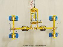 AT150M6H-86-918NBR-J1/100140G-A2B7