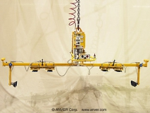 ATL24.8M6-110-SPSG