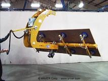 EF100M8-150C180-4/44