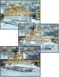 ET50M20-SP-10/44