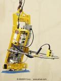 ET50S-C-1220NBR