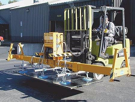 BA100M6-3/44SP