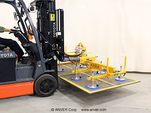 fork-truck-adapters
