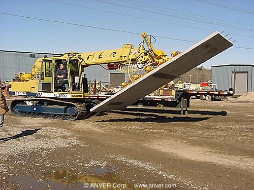 panel-lift-41