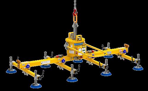 LF-8_500x306