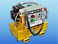 Vacuum Stations, Vacuum Generators