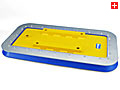 Large Rectangular Vacuum Pads for Extra-Heavy Loads
