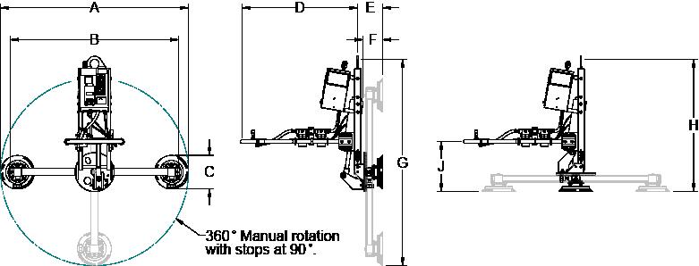 ATL25M2-MROT