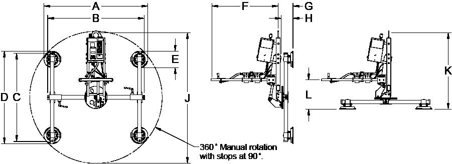 ATL25M4-MROT