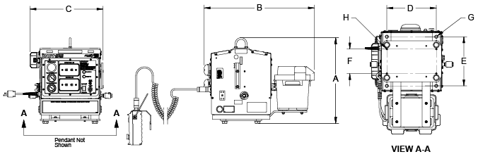 bae1-gen2-rd_dwg-01
