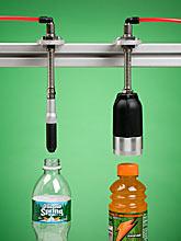 Bottling-Group-14284-med