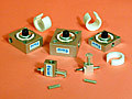 CVM Series Vacuum Filter Line