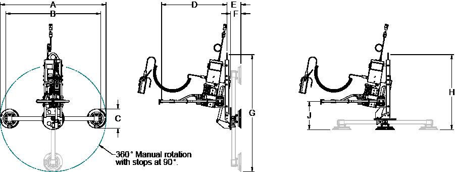 ETL25M2-MROT-01