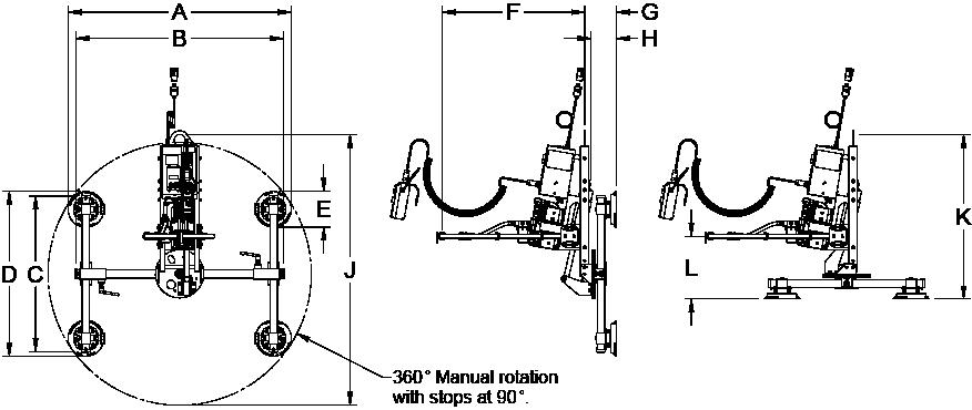 ETL25M4-MROT