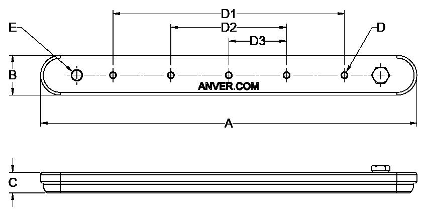FP012128-K7-01