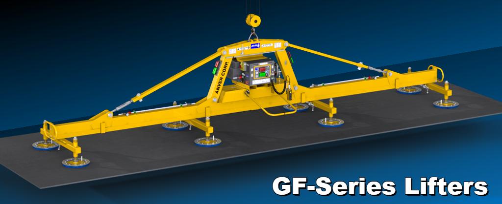 GF-Series-Header
