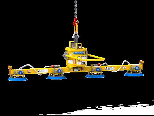 M150M_L200M4-86_noload