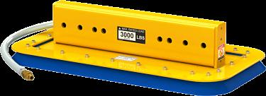PA1834-S-36_375x136