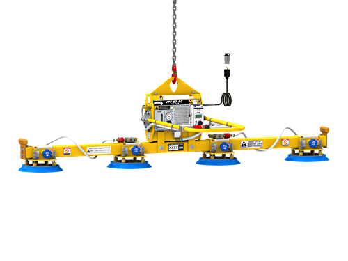 VPF-57-AC_L200M4-86_noload