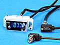 ANVER Digital Vacuum/Pressure Control Switches