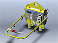 APF Series Vacuum Pumps and Vacuum Stations