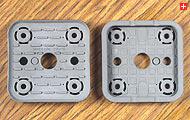 AVP-116X116