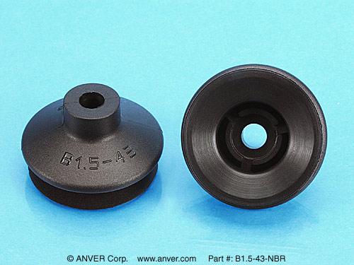 B1.5-43-NBR