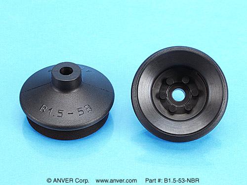 B1.5-53-NBR