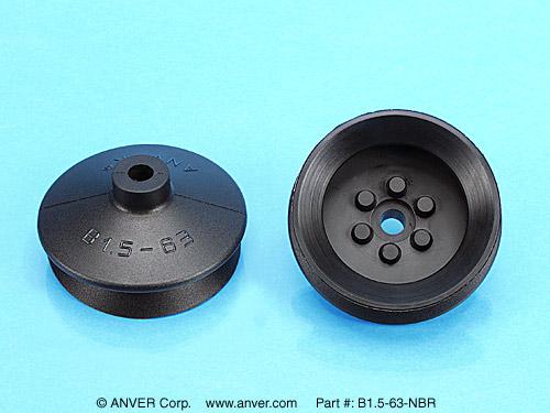 B1.5-63-NBR
