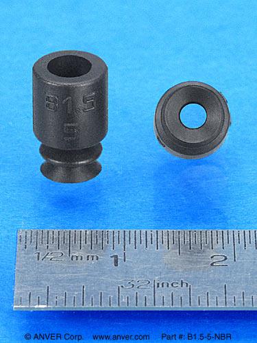 B1.5-5-NBR
