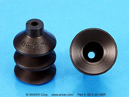 B2.5-25-NBR