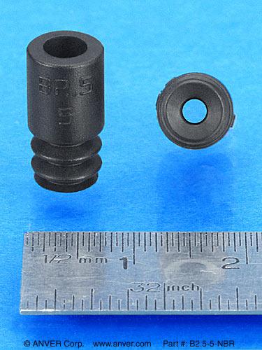 B2.5-5-NBR