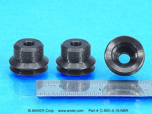 C-BS1.5-15-NBR