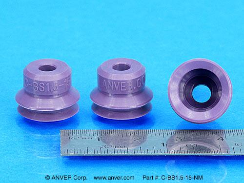 C-BS1.5-15-SIT