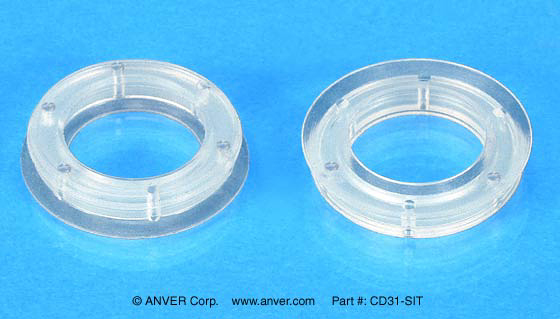 CD31-SIT