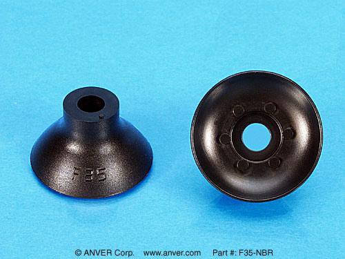 F35-NBR