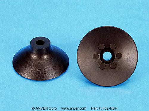 F52-NBR