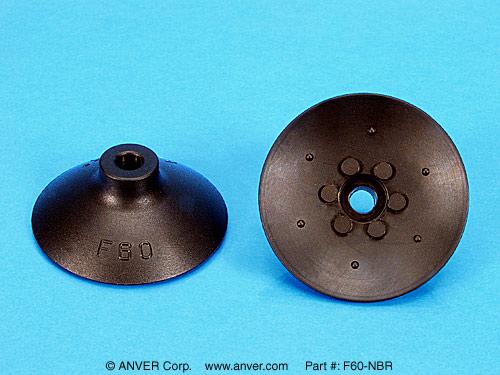 F60-NBR