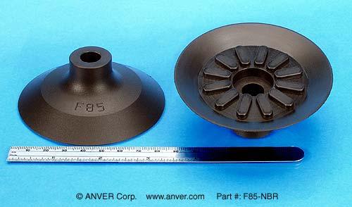 F85-NBR