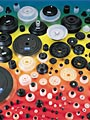Click to Enlarge image of ANVER Generic Suction Cups