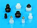 ANVER Generic Versions of the P-Series B Series Bellows Vacuum Cups