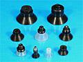 Generic versions of the P-Series D Series Deep Vacuum Cups