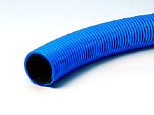 ANVER HP Series Plastic Vacuum Hose
