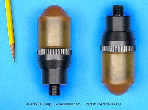 IP4761G38-PU