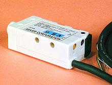 JTSE Electronic Vacuum Switch
